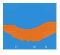 Đặt hàng Trung Quốc Logo