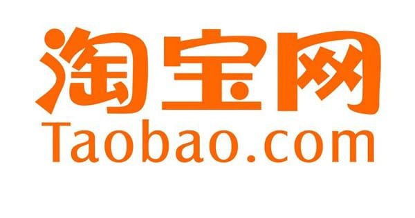 Đặt hàng Trung Quốc Taobao