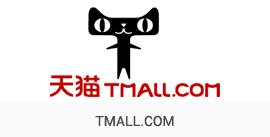Đặt hàng Trung Quốc Tmall